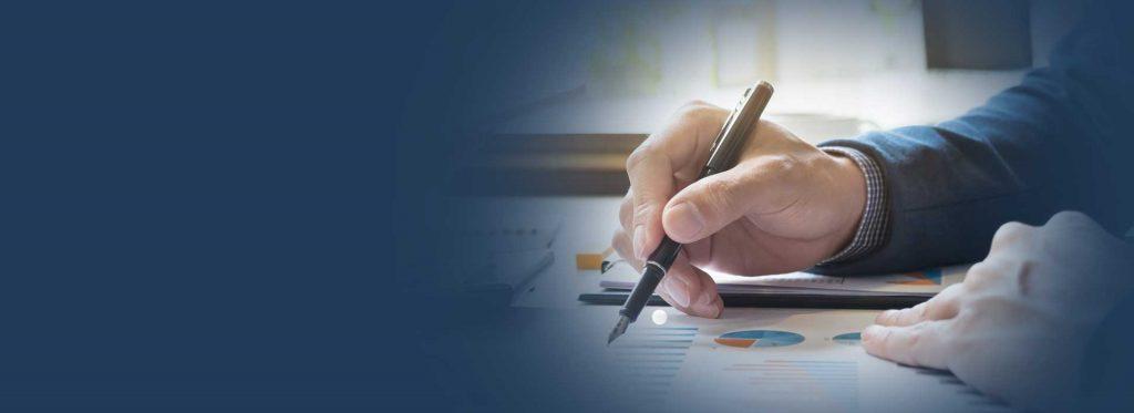 Accounting Services In Dubai Uae