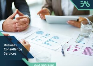 Business Consultancy In Dubai Uae