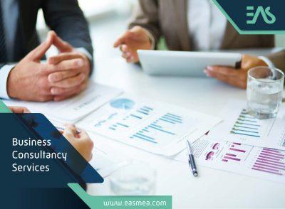 Business Consultancy In Dubai Uae