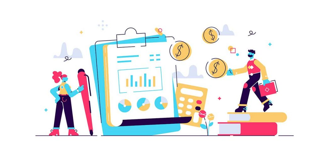 Cash Flow Management Dubai Uae