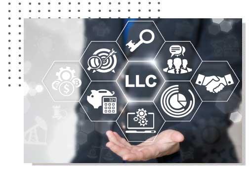 Company Formation Services In Dubai Uae