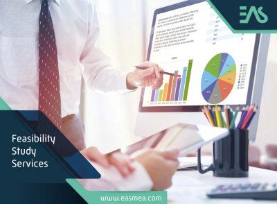 Feasibility Studies Services In Dubai Uae