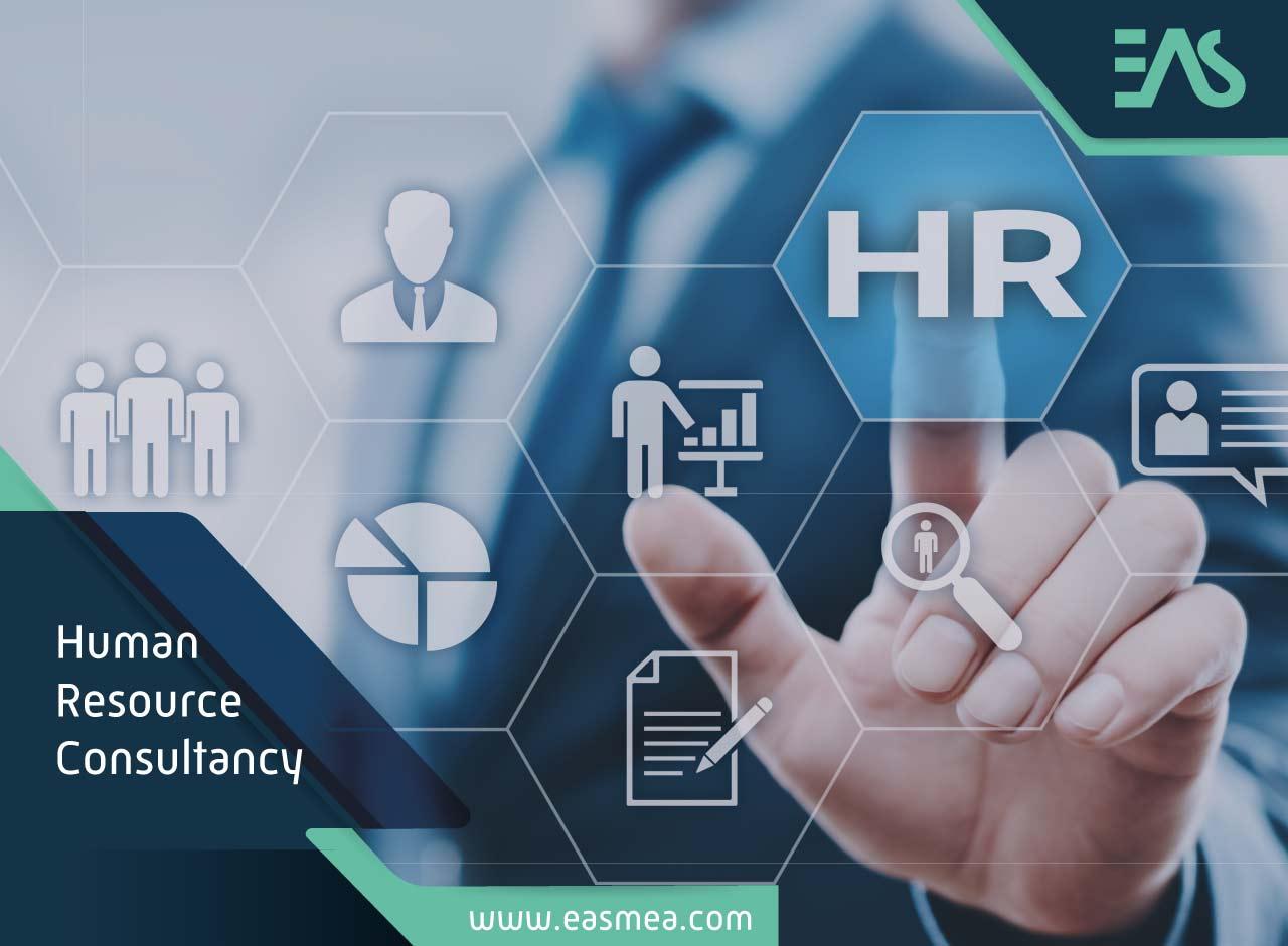 Hr Consultancy In Dubai And Uae