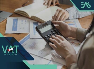 Vat Implementation In Dubai Uae