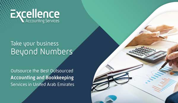 Accounting Firm In Dubai