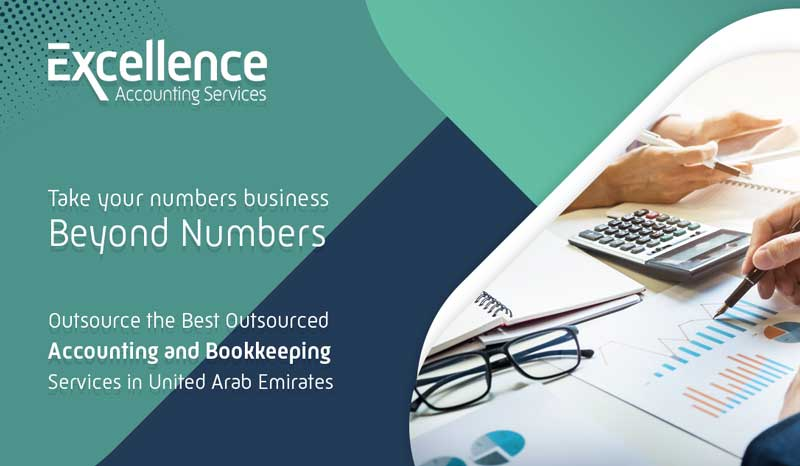 Accounting Firm In Dubai